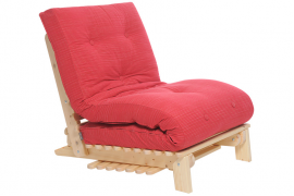 Single Sofa Beds Delivered Across The Uk From Our Online Futon Company