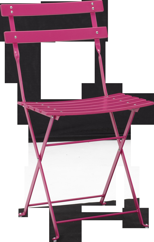 Parc - chaise de jardin pliante(http://www.habitat.fr) | Design ...