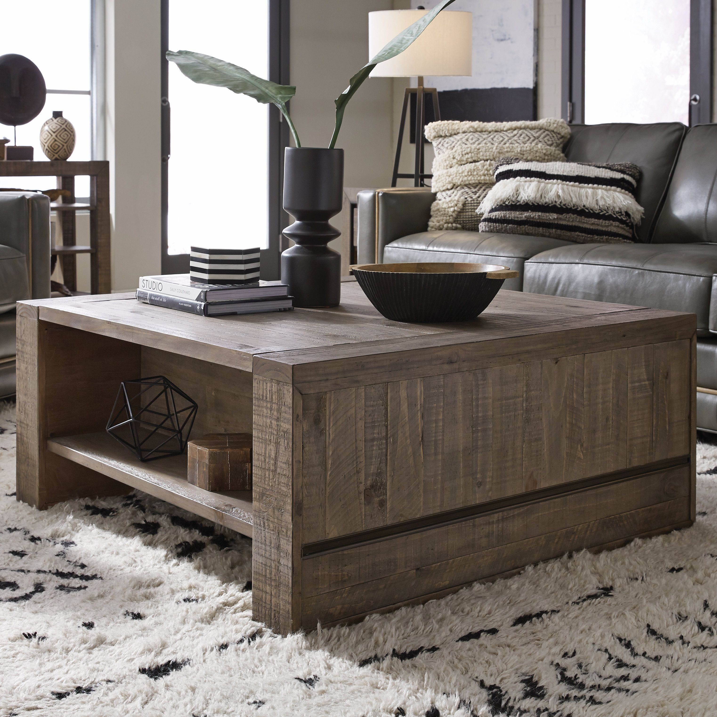 21 High Quality Lift Top Coffee Table Interior Design For You Think Of How You Want To Use The Table Y Coffee Table Lift Top Coffee Table Coffee Table Square [ jpg ]