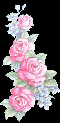 flores desenho de rosas quadros pinterest pintura em tecido