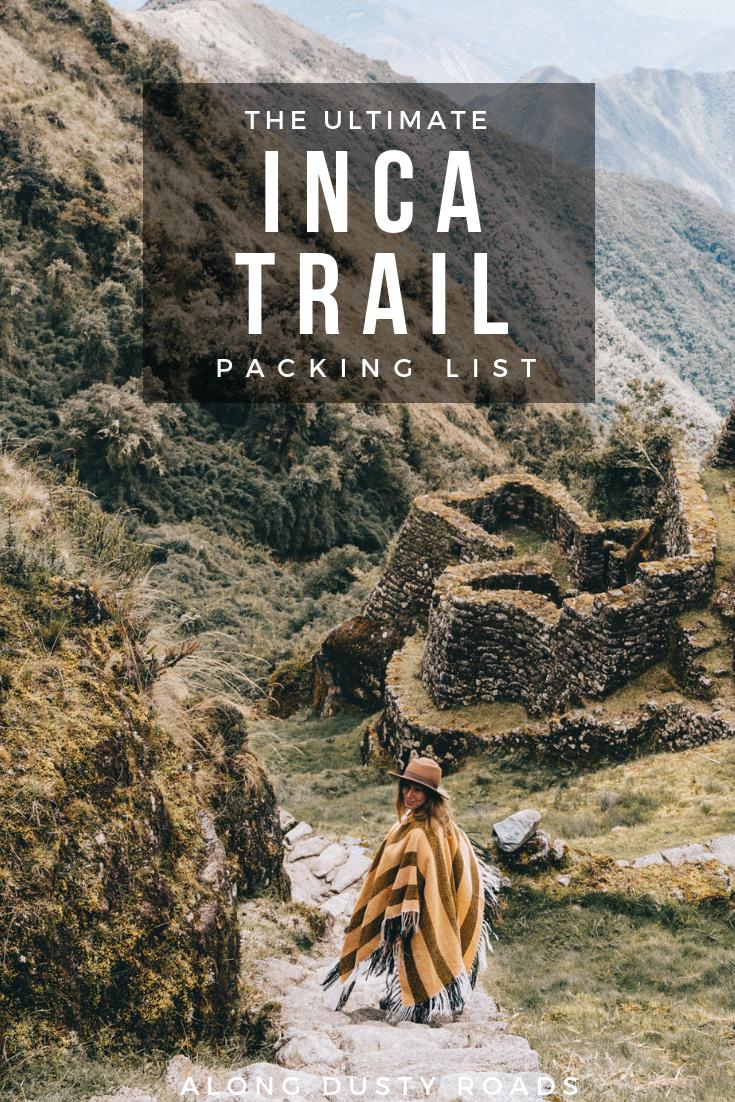 Pin On Peru Travel