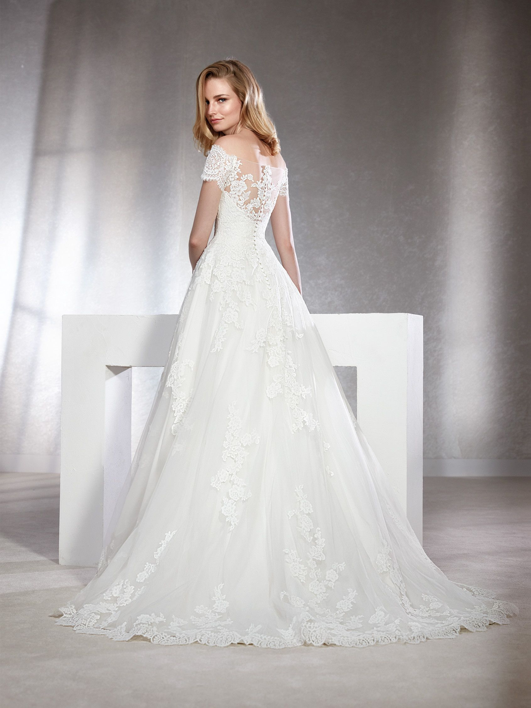 Fabiana prinzessinstil eib u jjpr wedding wedding dresses