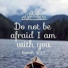 Image Result For Bible Verses About Life Struggles Tattoo God S