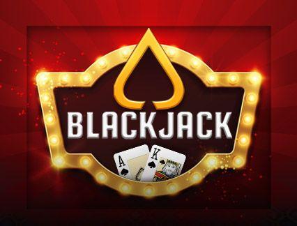 Paypal Blackjack