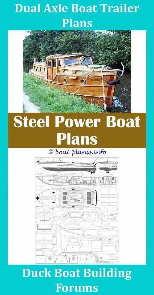 Boat Building Timber Nz How To Plan A Boat Navigation Route Wooden Boat Kits Pla…
