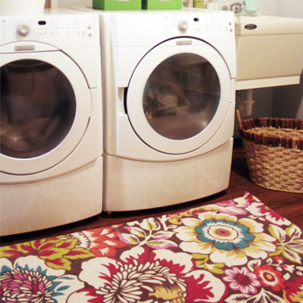 10 Ways To Make Your Laundry Room Look Amazing Laundry Room Laundry Room Makeover Laundry Room Inspiration