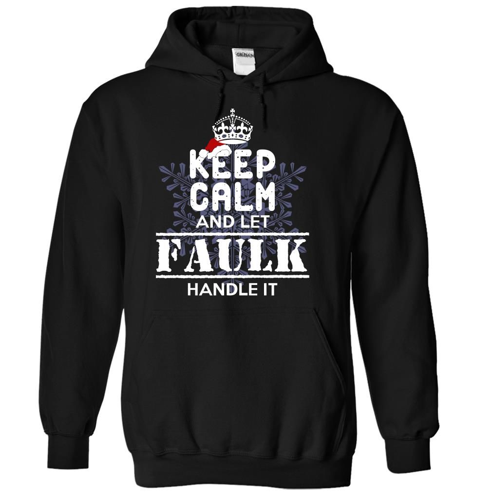 [Best stag t shirt names] FAULK-Special For Christmas Coupon Today Hoodies, Funny Tee Shirts