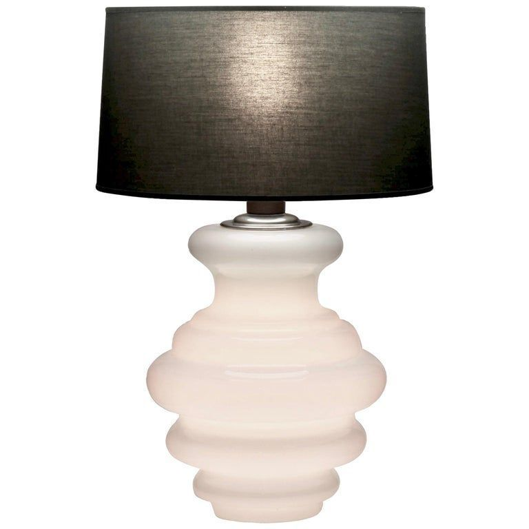 Pin On Glass Table Lamp