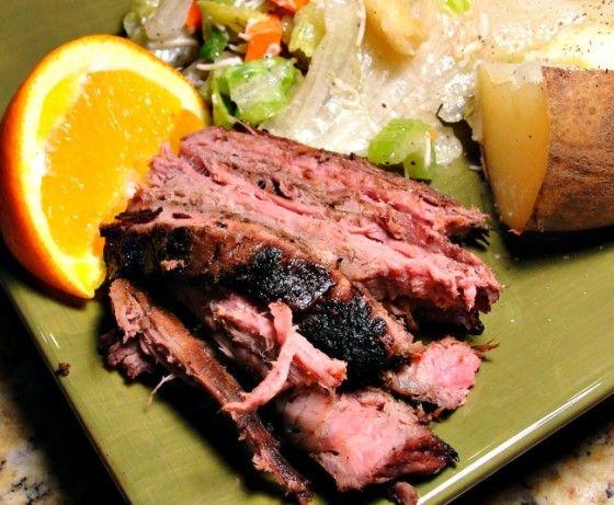 South american flank steak recipe flank steak steak and flank south american flank steak forumfinder Gallery