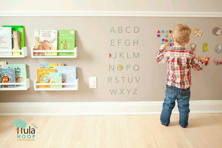 Como organizar y decorar habitaciones infantiles for Dormitorios infantiles baratos