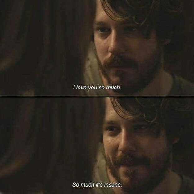 Short Term 12 (With images)   Short term 12, Love you so ...
