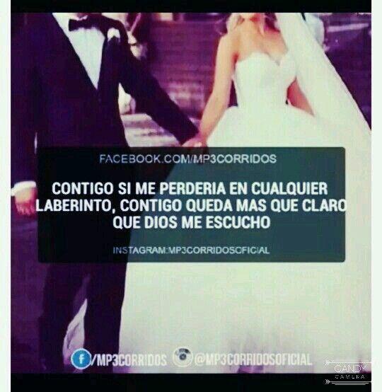 Contigo Spanish Quotes Love Song Quotes Lyric Quotes