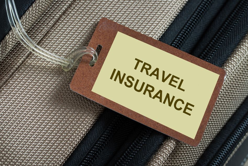 3 Things to Know about Travel Insurance Travel insurance