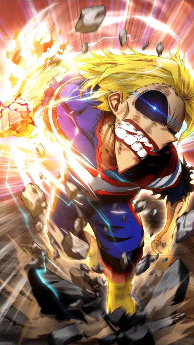 Volume 1 Anime Pinterest My Hero Academia Hero And My Hero