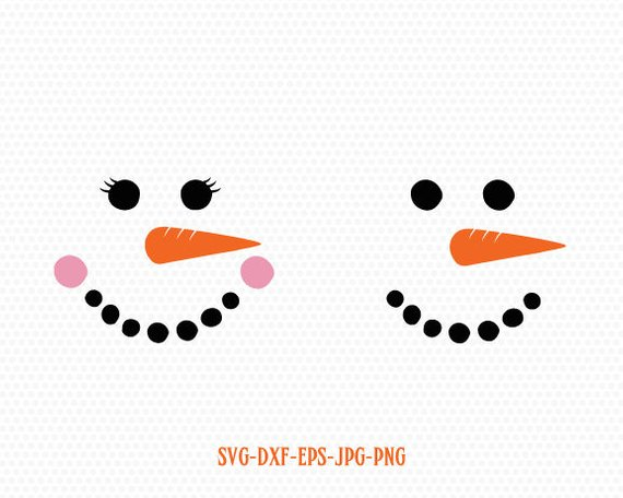 Funny And Cute Snowman T Shirt Printable Snowman Faces Snowman Faces Printable Snowman