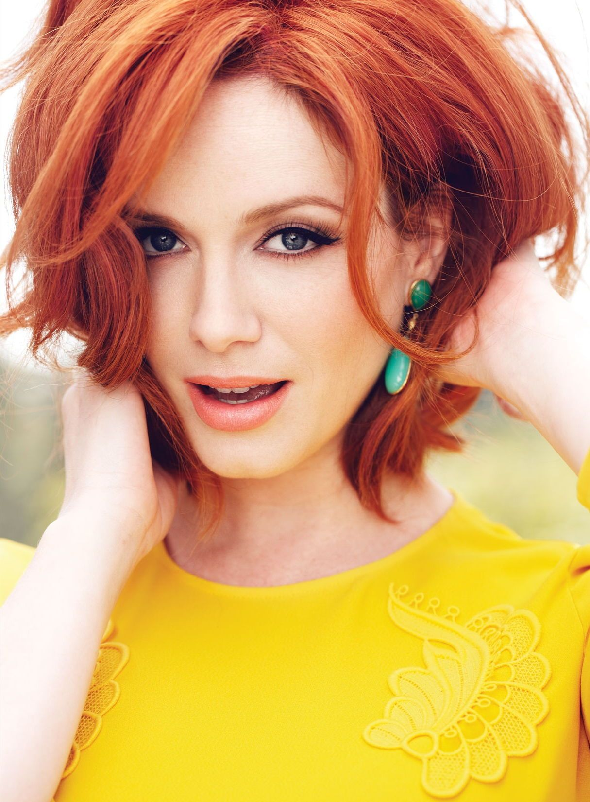 Christina hendricks christina hendricks pinterest christina