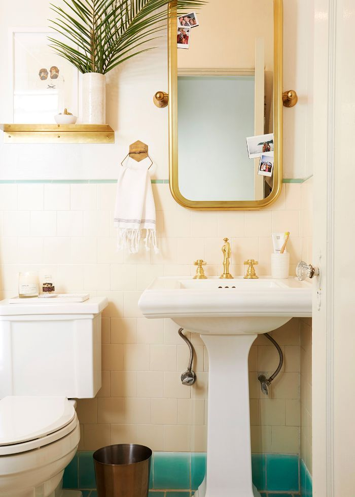 10 bathroom paint colors interior designers swear by on paint colors designers use id=36556