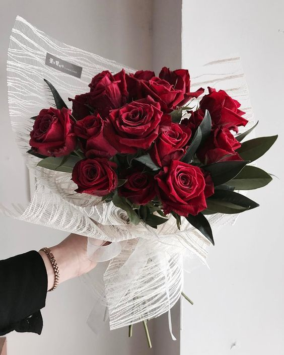 Pinterest Harrysadored Roses Bouquet Gift Flowers Bouquet Gift Luxury Flowers