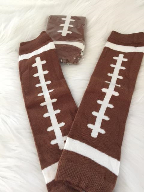 How cute is this? Leg warmers (or wear them as arm warmers ...