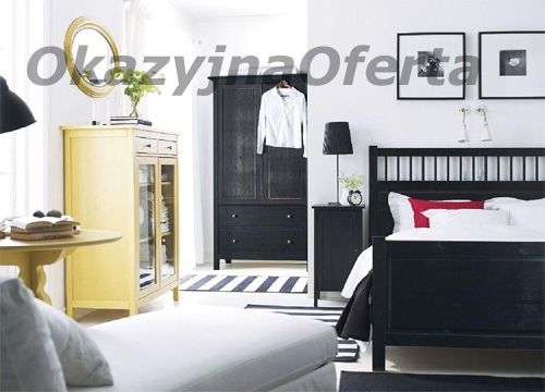 Hemnes schlafzimmer ~ Hemnes daybed love the stuff on the wall favorite places