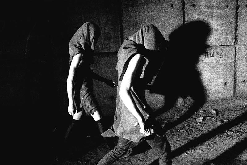 @archillect : https://t.co/voONC6vgxT