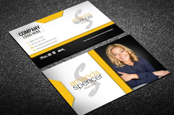 Century 21 business card templates free shipping online design century 21 business card templates free shipping online design and printing services for century wajeb Image collections