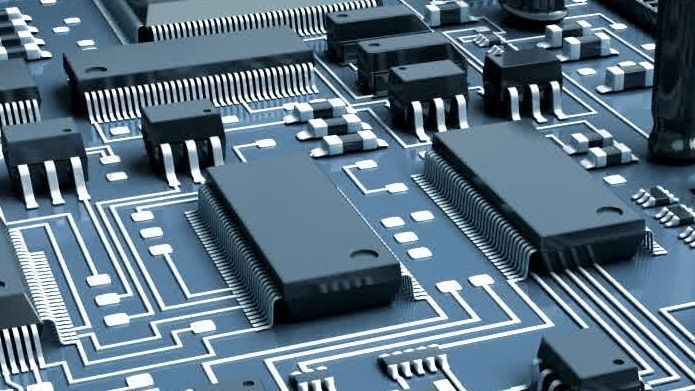 global printed circuit board pcb market Pcb industry report global printed circuit board market: pcb 2016 depending on various market analysis reports, there exists a popular demand for 4-6 layer pcb types this is an effect of their escalating use in devices for instance, resistors, embedded capacitors and also transistors.