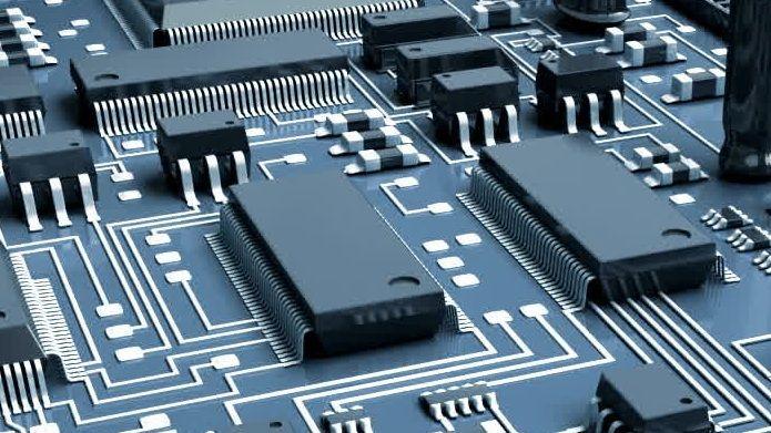 global printed circuit board industry 2017 2022 market research rh pinterest com printed circuit board industry in india flexible printed circuit board industry