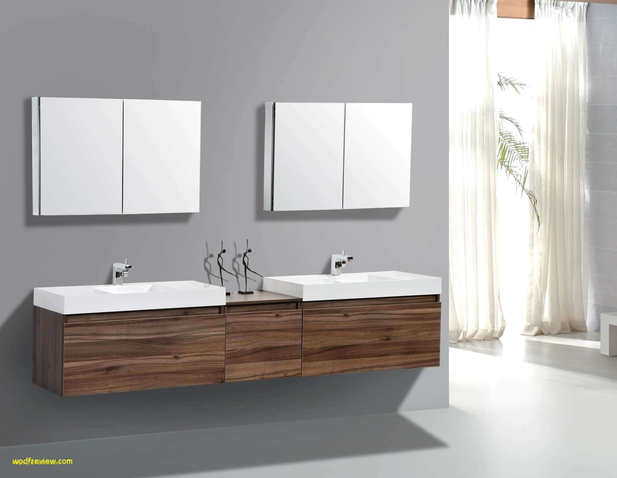 Inspirational Bathroom Design Mistakes Https Dnfellow Com Home Depot Beautiful Led