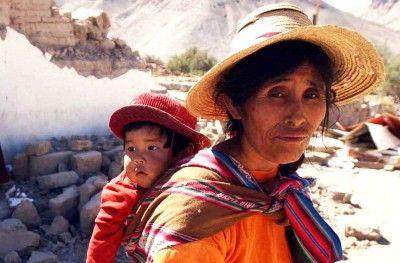 fotografias etnias - Buscar con Google