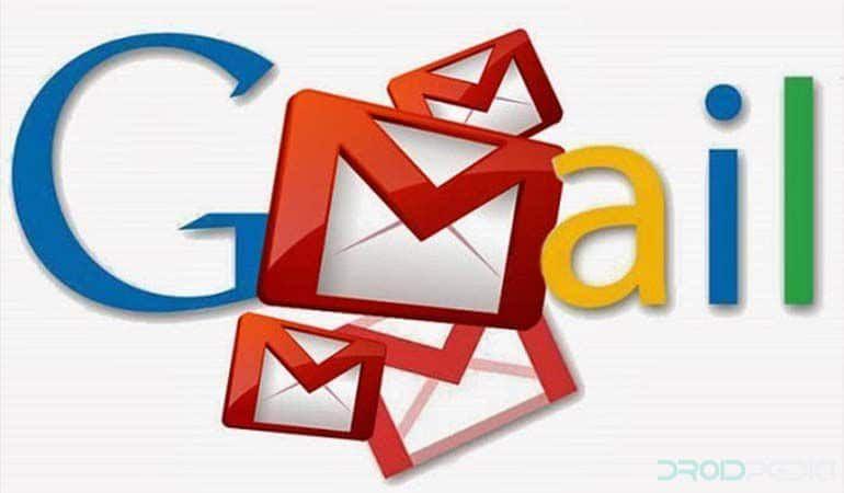 12 Cara Memindahkan Kontak Ke Gmail Hp All Type Di 2021 Aplikasi Persandian Investigasi