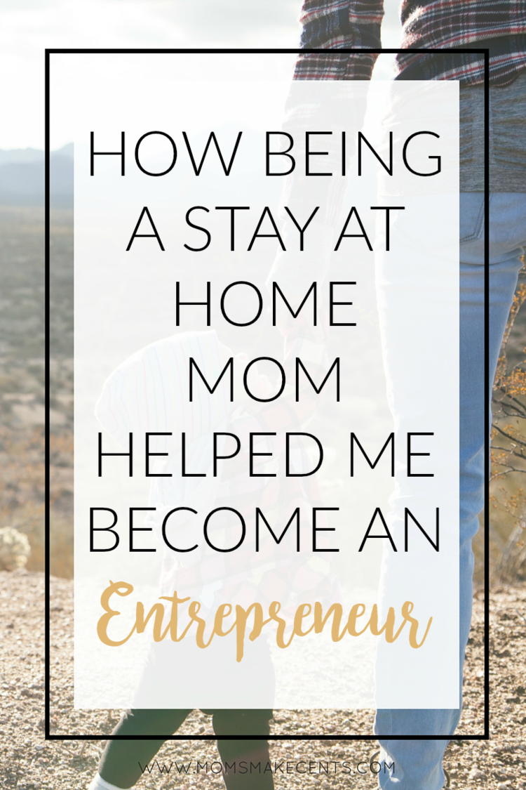 How Motherhood Prepares You To Run A Business | Pinterest | Articles ...