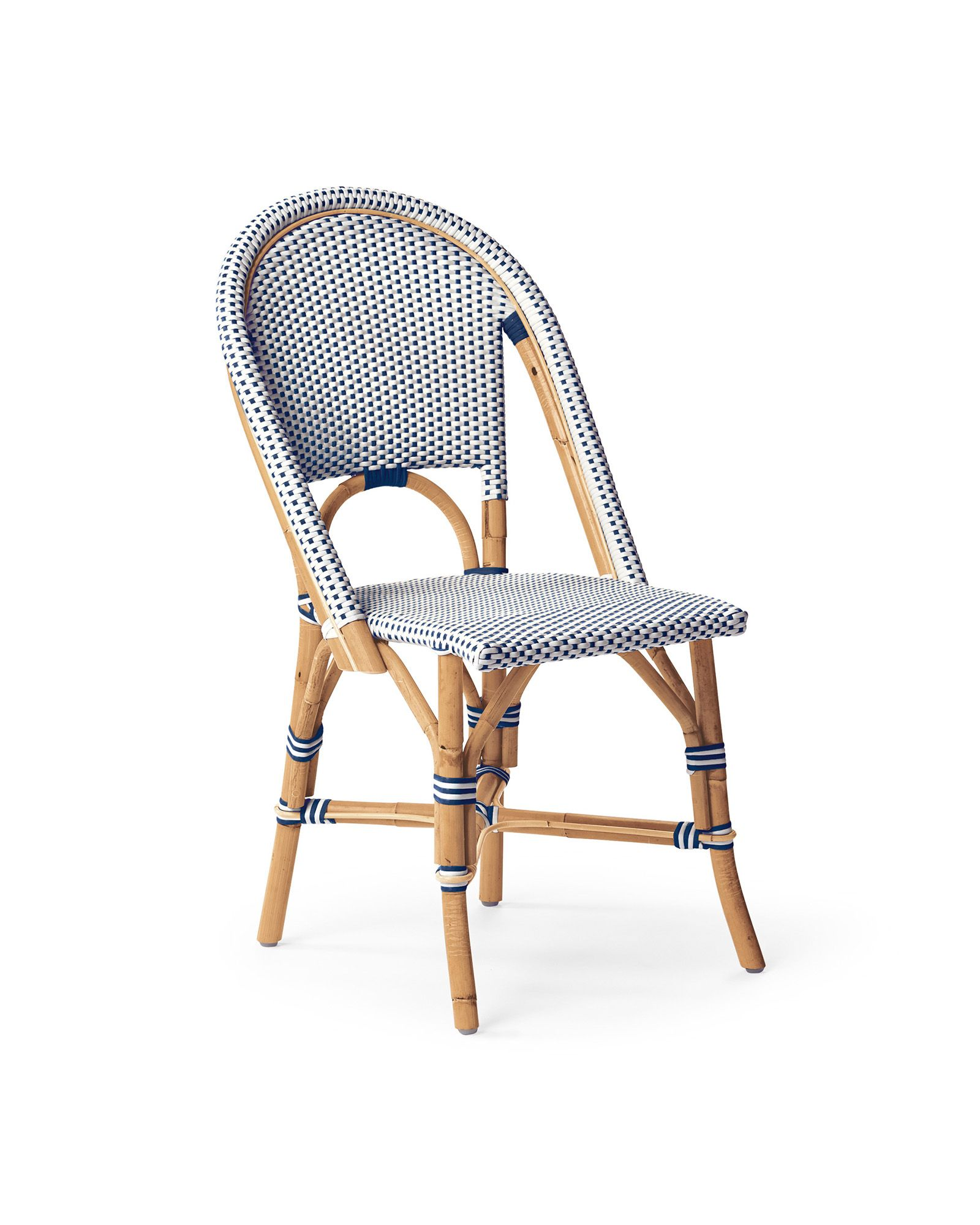 Shop the riviera side chair and browse the rest of our chairs at serena and lily we specialize in unique designer and coastal styles