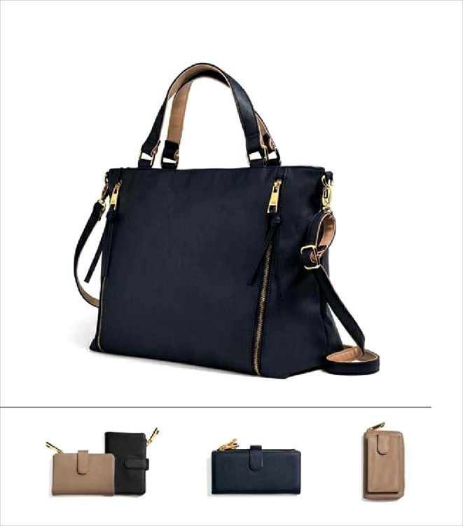 Carpisa | CARPISA/Handbags | Pinterest
