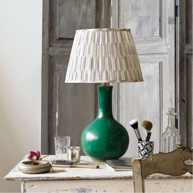 Contemporary Wood Table Lamps All About Lighting Pooky