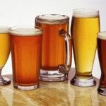 25 interesting beer facts that might leave you tipsy #beer #facts #drinking #tipsy