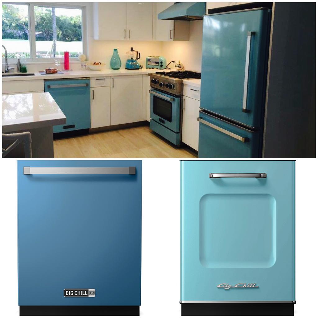 8 Tips for a Radiantly Clean Dishwasher | Clean dishwasher, Big ...