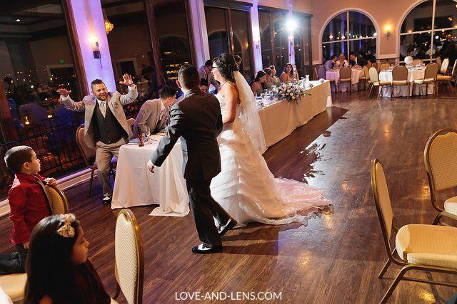 Wedgewood Weddings Brittany Hill Denver Colorado Outdoor Wedding Venue Evening Wedding Ceremony Wedgewood Wedding Wedding Venues Evening Wedding Ceremony
