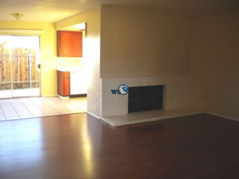 RentLease   Bedroom W Car Garage Fireplace  Apple Valley