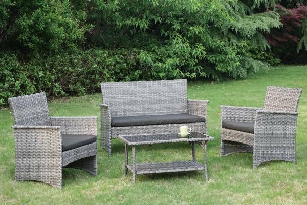 Pin By Erica Christopher On Outdoor Space Outdoor Patio