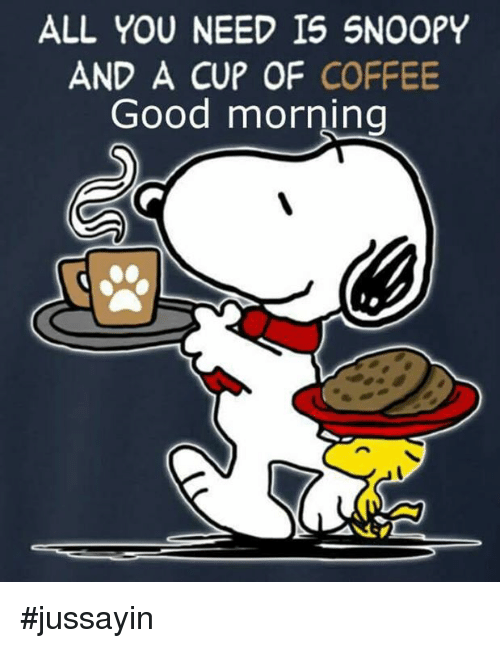 Pin By 410 627 8465 On Reflexiones Snoopy Good Morning Snoopy Snoopy Funny