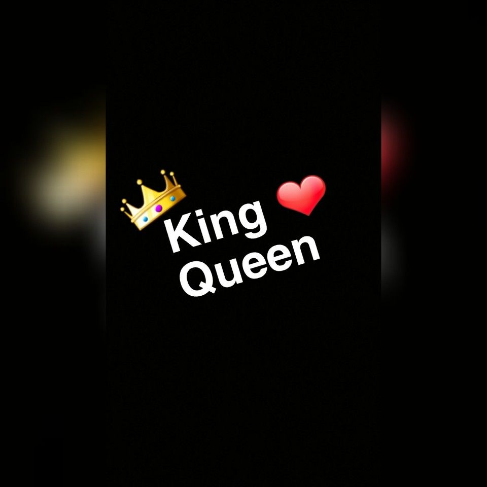 Wallpaper Hd Queen Name Images Hd