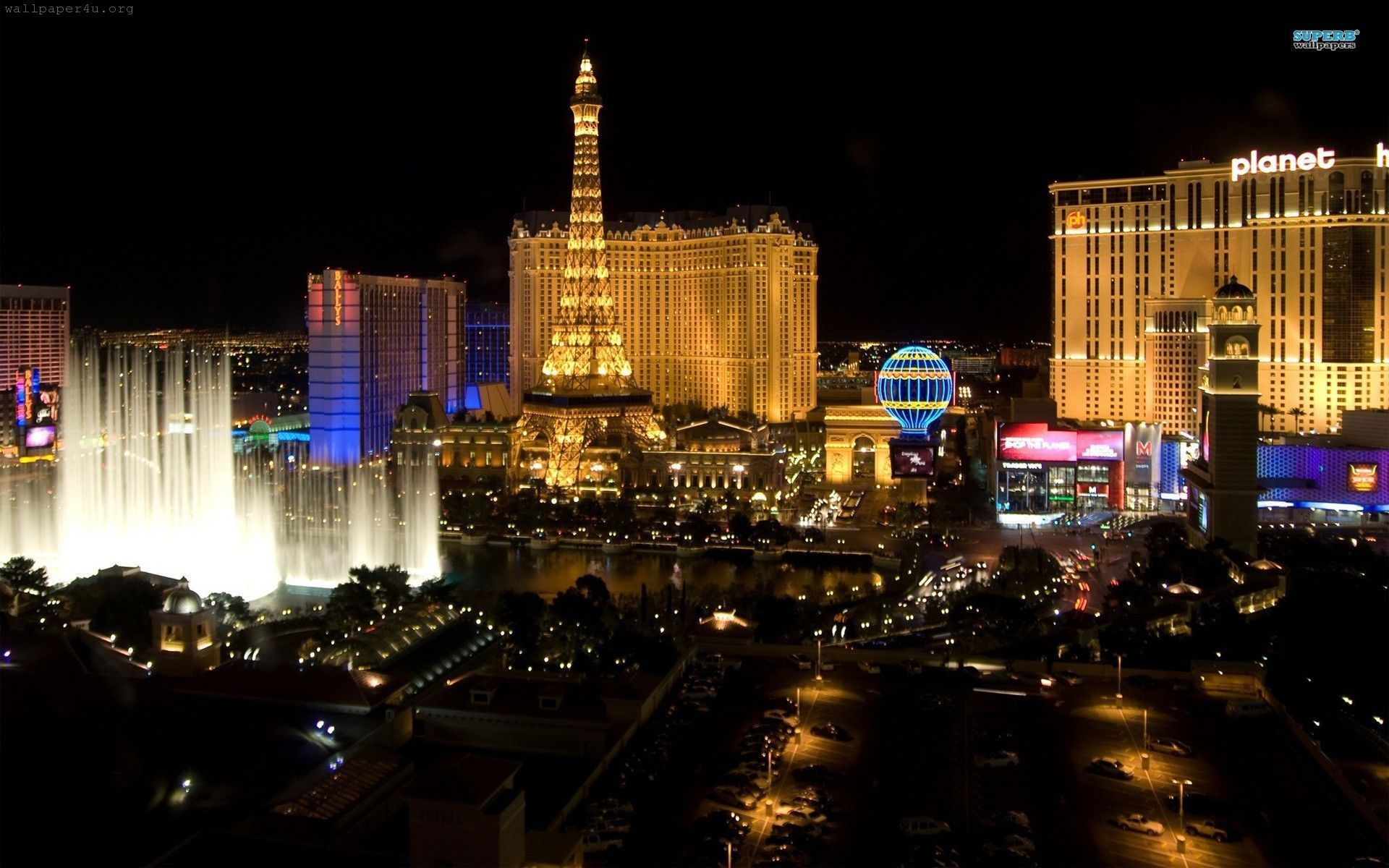 wynn strip hotel casino resort las vegas nevada hd wallpapers pinterest las vegas nevada and nevada