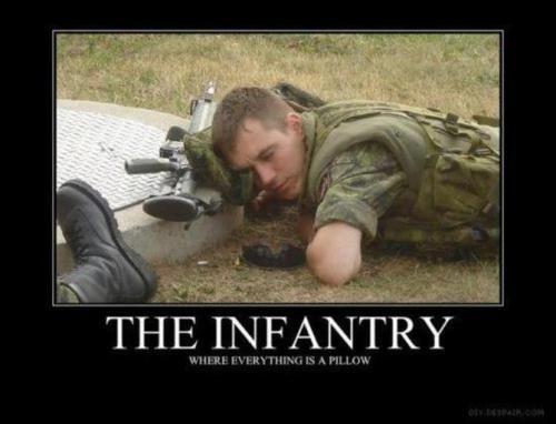 Funny Memes For Veterans : Veterans day funny meme best fun