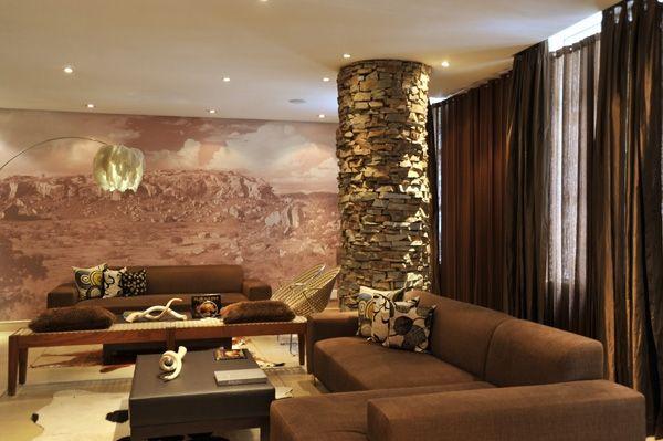 Historic & Cultural Accommodation in Gauteng: Mapungubwe Hotel – Business – Gauteng Tourism Authority: http://bit.ly/1EV0adz #GeePeeShotLeft