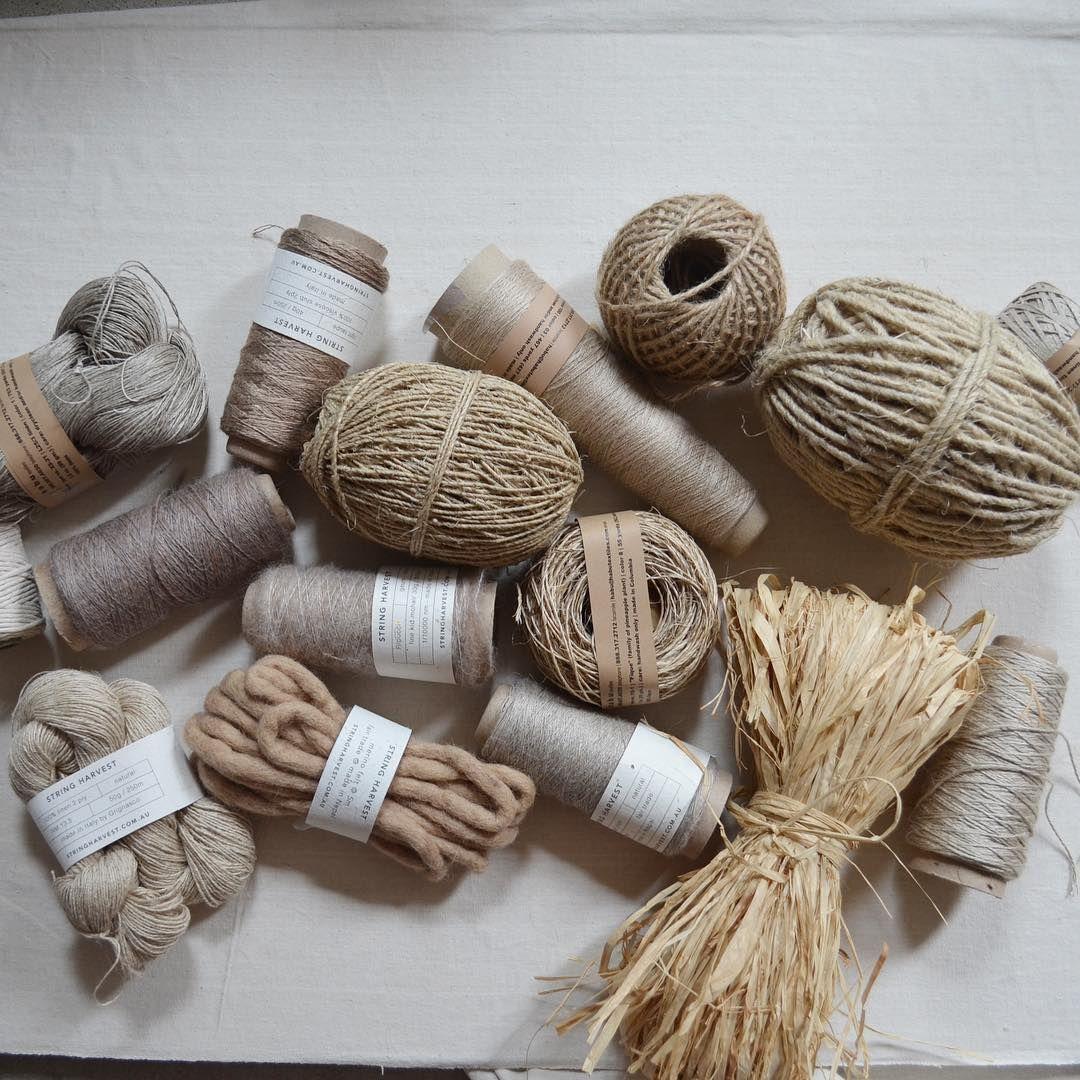 Natural Fibre Thinking Beyond Cotton And Wool Linen Hemp Jute Ramie Felt Mohair Fique Raffia An Natural Linen Fabric Tapestry Weaving Natural Fibers