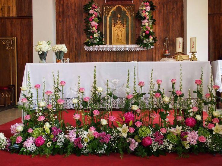 Pin de mercy en mercy pinterest arreglos florales for Diseno de interiores trackid sp 006
