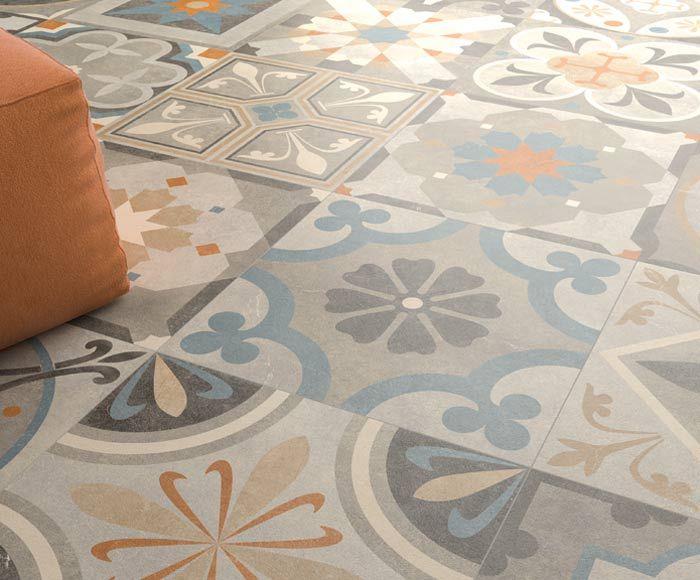 Kitchen Lozas De Piso Pisos Exteriores Pisos Antiguos