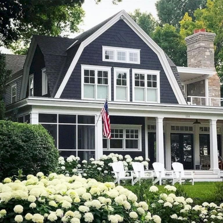 awesome exterior house paint color combinations house exterior in rh pinterest com