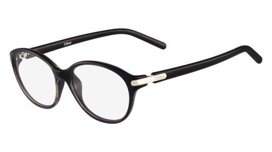 http://www.framesemporium.com/eyeglasses/Chloe